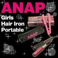 anap_hairiron.jpg